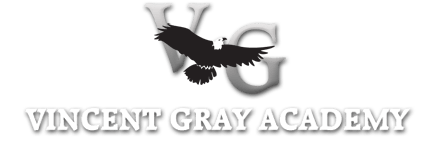 Vincent Gray Academy